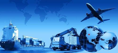 export-import-consultancy-500x500